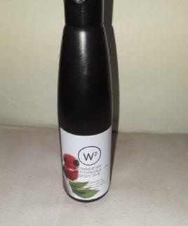 w2 cranberry hydrating-body-spa