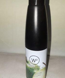 w2 green apple hydrating-body-spa